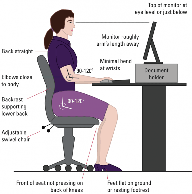 Ergonomic Evaluation Related Keywords amp Suggestions  : Screen Shot 2013 11 24 at 123808 PM 669x6751 Office Chairs <strong>for Heavy People</strong> from www.suggest-keywords.com size 669 x 675 png 93kB