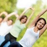 health-wellness-portfolio-wellbeing-bodycare-work-workplace
