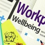 thoughtleadership-leadership-workplace-work-management-wellbeing-wellness-health-safety
