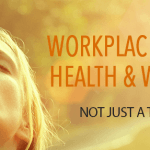 work-workplace-mentalhealth-depression-anxiety-suicide-prevention-sane-beyondblue-ruokay-work-workplace-help-support-therapy