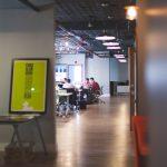 emotional-intelligence-returntowork-health-work-workplace-employee-employer-support