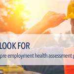 preemployment-employment-recruitment-hire-employee-employer-assessment-health-wellbeing-wellness-safety-prevention