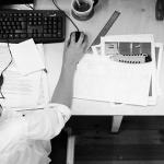 ergonomics blog