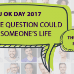 ruokay-event-mentalhealth-depression-anxiety-suicide-prevention-work-workplace-health-wellbeing-wellness-help-support-therapy-talk-stigma