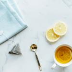 health-wellness-flu-workplace-work-sick-cold-prevention
