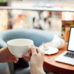 mindfullness-work-health-wellbeing-mentalhealth-employee-employer