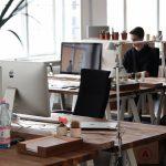office-workstation-ergonomics-desk-work-health-safety