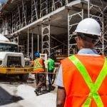 safety-health-culture-work-environment-management-employer
