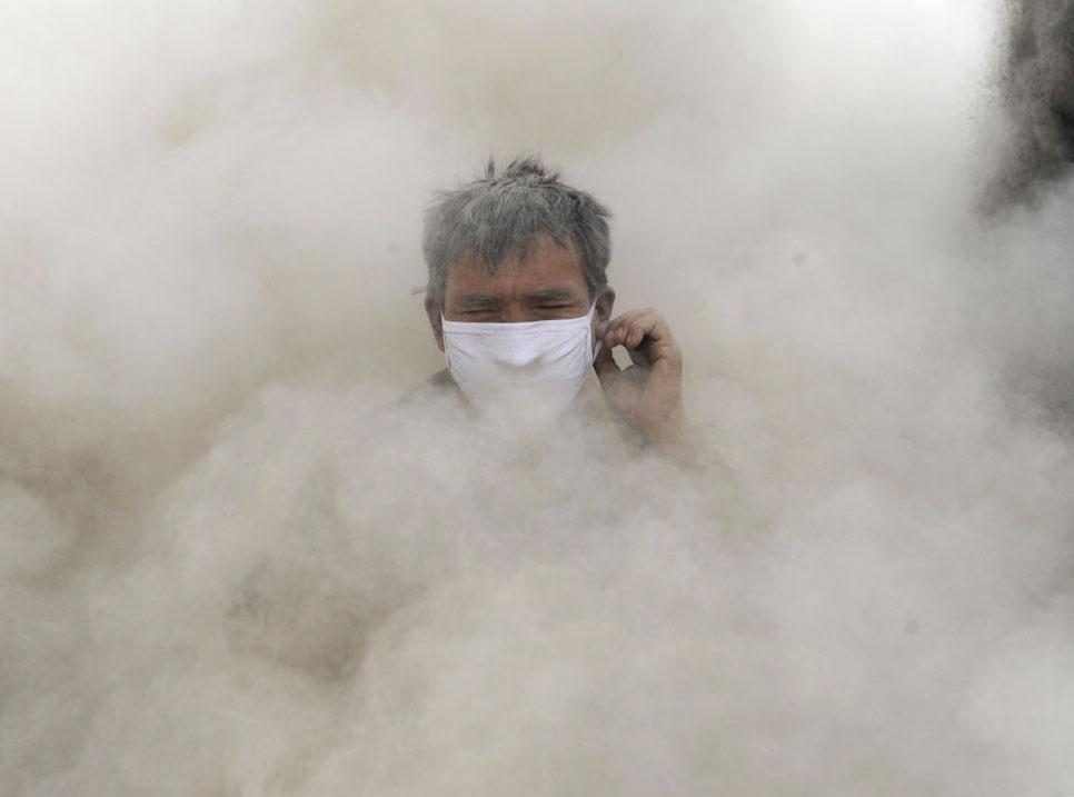 </p> <h3>Spirometry Testing Factsheet</h3> <p>