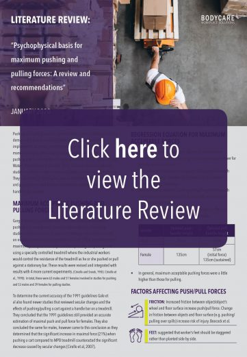 click here to view lit review- February