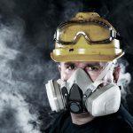 Respirator Health Surveillance