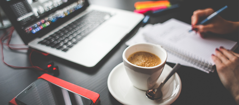 Managing fatigue in the workplace: when coffee isn't enough