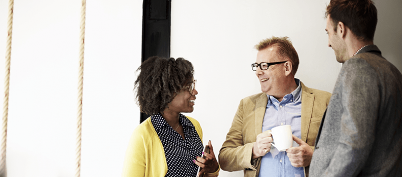 Hire right! 5 tips for finding good employees
