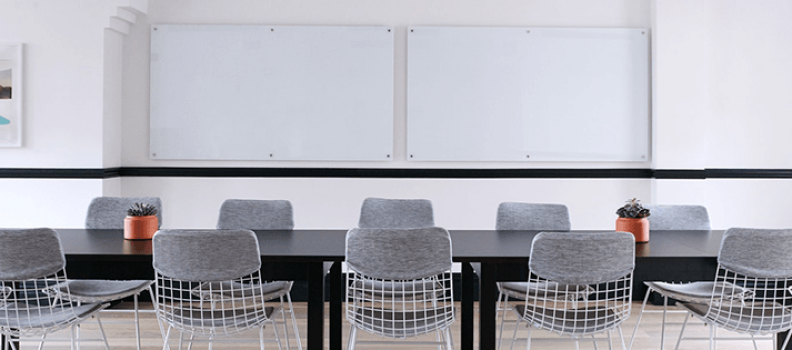 Absenteeism in the workplace – How much is it costing you?