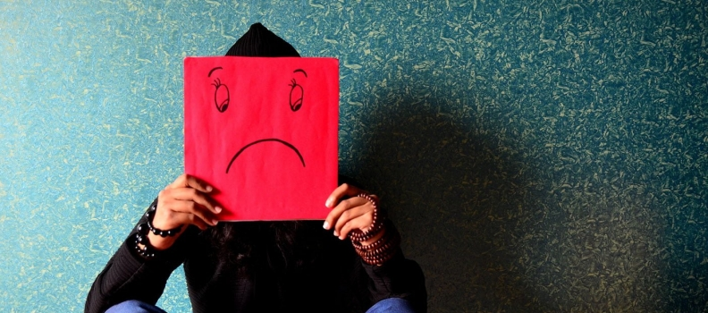 Mental Health Insensitivity in the Workplace