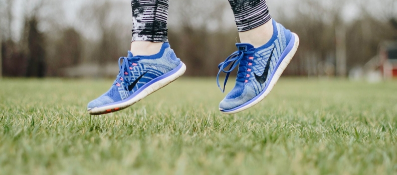 The Benefits of Physical Activity in the Workplace