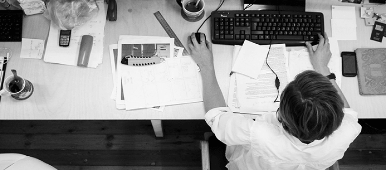 Office Ergonomics: Is it really worth the investment?